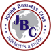 Junior Business Club Logo