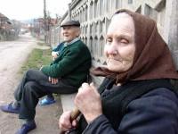 A legszegényebbek nem a nyugdíjasok nálunk, hanem az egyedülálló szülők és a sokgyermekes családok, állítja Giurescu